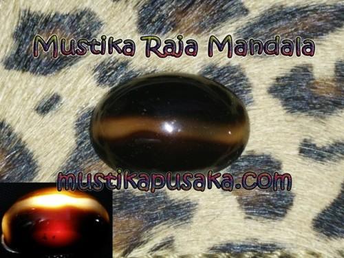 Mustika Raja Mandala