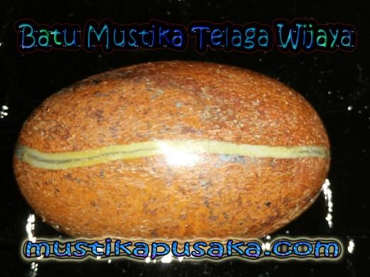 Mustika Telaga Wijaya